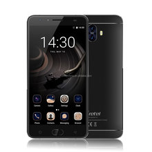 2017 KOMAY Latest Gretel GT6000, 2GB+16GB 6000mAh Large Battery 5.5 inch Screen Android 7.0 MTK6737 Quad