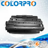 Wholesale Toner Cartridge 309 Compatible for canon lbp-3500 toner cartridge