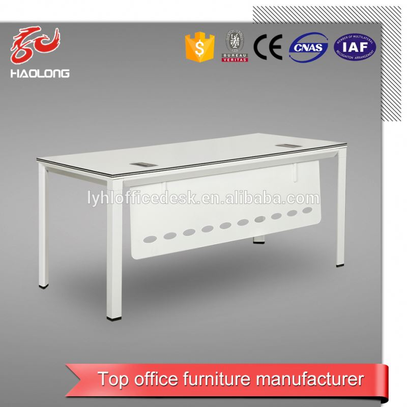 embalming table table