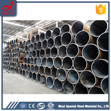 China manufacturer titanium seamless tube ss304 stainless steel pipe price per kg