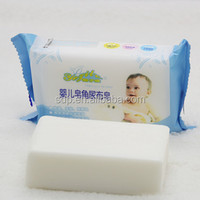 Different fragrance home use skin whitening chemical formula of hand wash soap