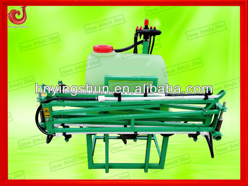 pesticide agricultural sprayer/rod sprayer/watering nozzle for agriculture