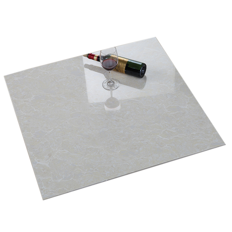 excellent quality modern 10x10 wholesale thin tiles floor <strong>ceramic</strong>