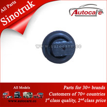 Supply Chinese auto parts All Sinotruk auto sapre parts AZ9631521177 spherical pin truck parts