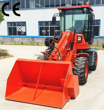 wheel bulldozer for sale