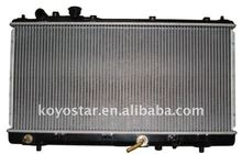 ALUMINUN-PLASTIC AUTO PARTS FORD RADIATOR
