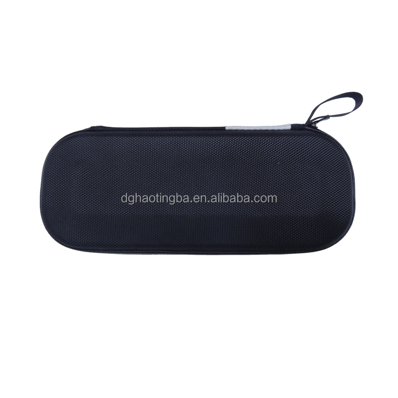 Universal Electronics or Accessories Hard Travel Carrying Case Tool Bag