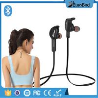bluetooth car handsfree wireless headphone