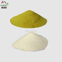 Supply PolyAluminium Chloride PAC With Good