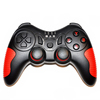 2017 Top selling product Mobile Phone Game Controller Joystick Gun Bluetooth Gamepad STK-7021X