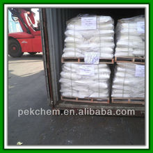 Good quality hot selling tech grade calcium acetate