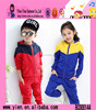 Wholesale Spring Autumn Boy And Girl Set Long Style Alibaba Golden Supplier Cheaper Goods For Baby Clothes