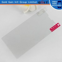 Professional Clear Screen Guard For Huawei Honor 3C