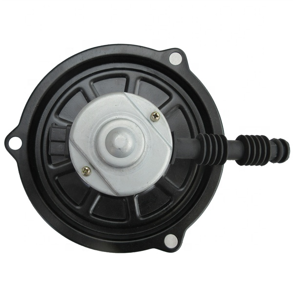 Escavadeira PC400-7 fan motor ass'y 195-911-4660