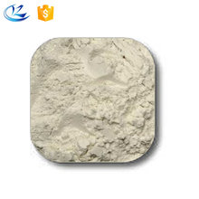Find Complete Details about Manufacturer Supply High Quality Hydroxypropyl Guar Gum