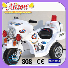 New Alison 2015 new good quality jeep children electric car toys/rechargeable battery toy motorcycles