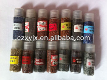 good quality colorized sand /natural sand /artificial sand with competitive price