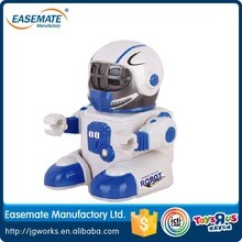 best gift intelligent pocket robot dancing voice control robot for for kids