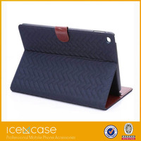 Most popular keyboard case with tablet battery protective case for microsoft surface pro tablet tablet universal case for ipad