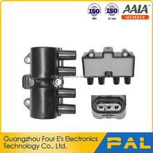 Auto replacement ignition coil best quality for DAEWOO 19005262 93363483