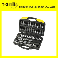 2014 Hot sale professional hand tool box set