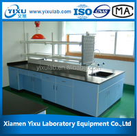 Professional Design chemistry and physics lab furniture