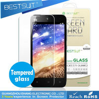Best products for import for samsung i9100/galaxy s2 screen protector