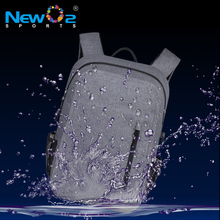 Wholesale OEM waterproof Dry Bag Backpack for Laptop
