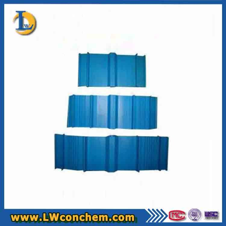 High Quality Customized PVC Water Stop For Construction Joint