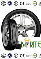 Cheap Wholesale Tires 11R22.5 Truck Tire/ Passenger Car Tyre / Tires Winter With Full Modle