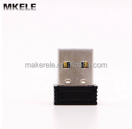 Competitive price Factory-made BLE 4.0 Base Station Ebeoo iBeacon USB iBeacon usb moulde USB Type