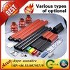 LV/MV/HV power cable termination kits/XLPE cable boot leg termination