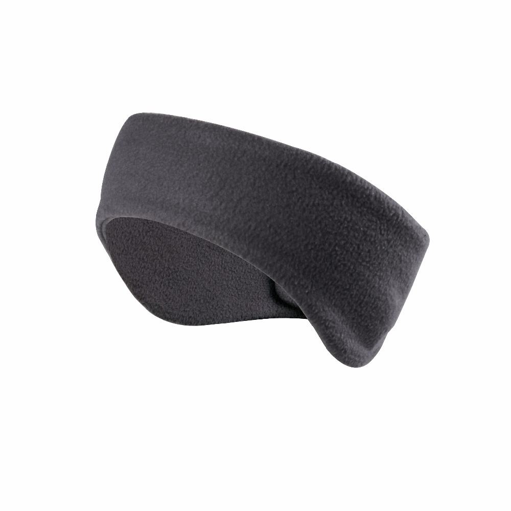 Wholesale winter hair accessories running hairband sports <strong>headband</strong>