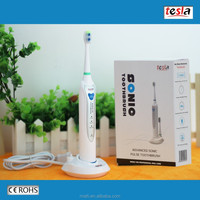TESLA MAF8101 high quality 40000 swings per minute sonic electric toothbrush
