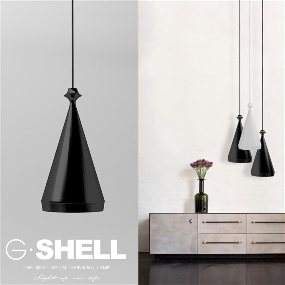Innovative Products 2016 Led Pendant Light Modern