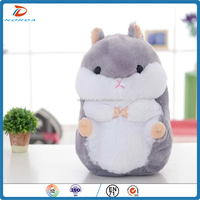 wholesale plush stuff toys