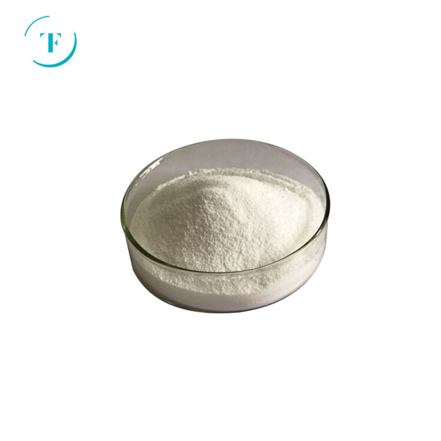 100% <strong>Natural</strong> and Organic Stevioside/Stevia Powder/Stevia 98% powder