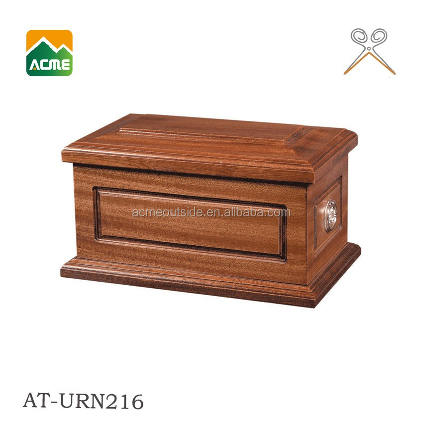 AT-URN216 cheap adult cremation urns factory