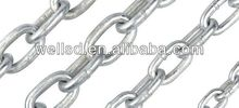 China high quality zip chain manufacturer