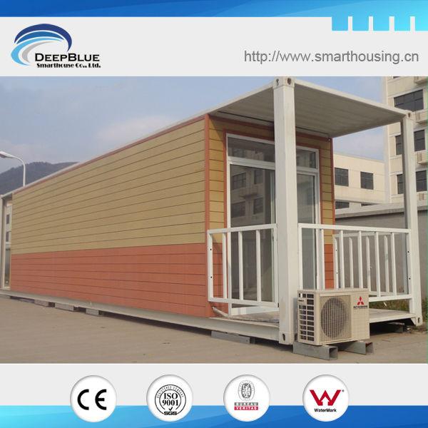 Maison conteneur tarif elegant maison cubic with maison for Maison optimum conteneur