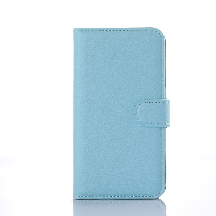 Hot Selling ! For Samsung Galaxy S4 Mobile Phone Leather Cover Case , For Galaxy S4 Flip Leather Cover S4003