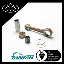 Taiwan motorcycle Connecting Rod Kit for Yamaha RXK