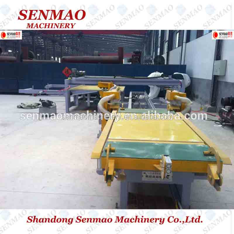 woodworking saw,plywood saw cutting machine,wood saw cutting machine