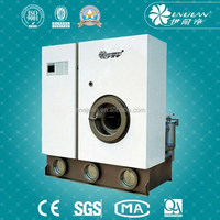 easy clean dry cleaning machine hydrocarbon for sale