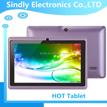 high copy tablet pc