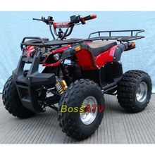 electric shaft drive atv shaft drive electric atv adult electric atv