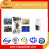 Chemical Diamond Tools Metal Binding Agent