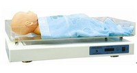 2014 New Product phototherapy infant radiant warmer