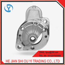 OEM Die Casting Car Starter Motor Starter Parts Auto Accessory for Chery