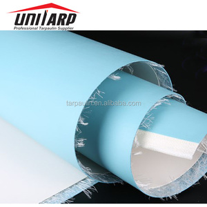 10cm double wall fabric inflatable boat bottom
